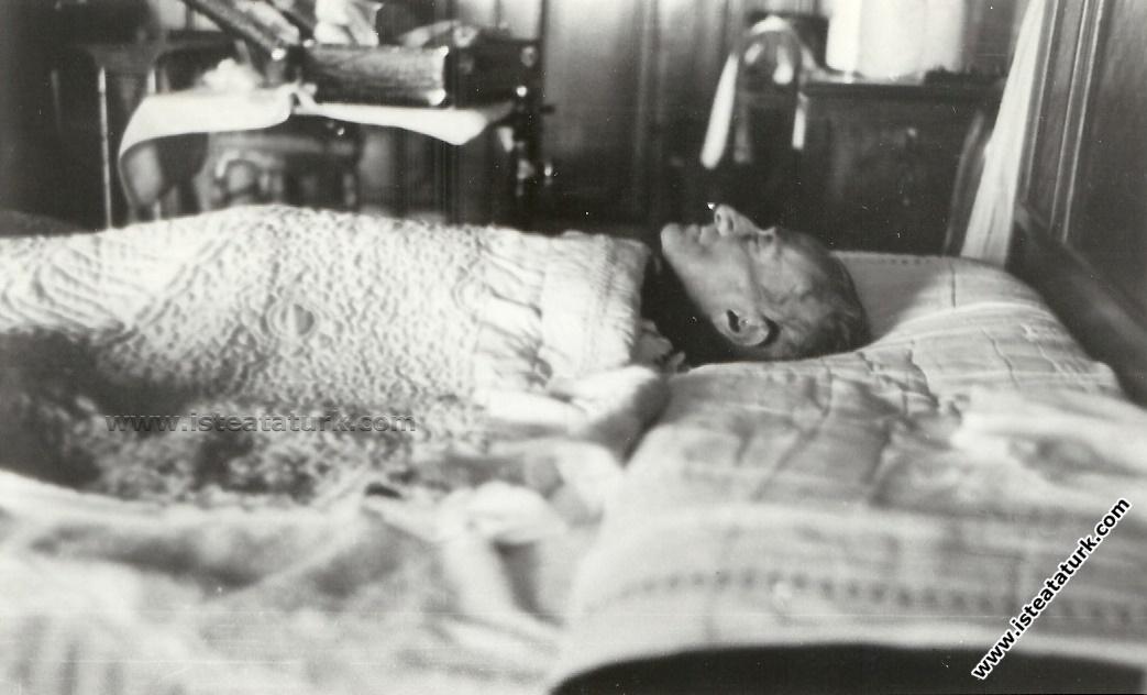 Endonezya'da Atatürk Sevgisi