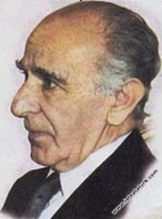 Abdurrahim Tuncak