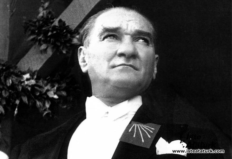 Atatürk İlkeleri ve Diğer Akımlar