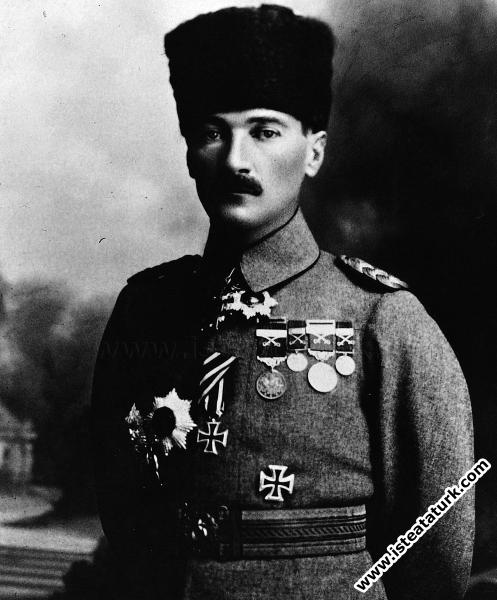 Eğer Bir Sultanla Evlenirsen